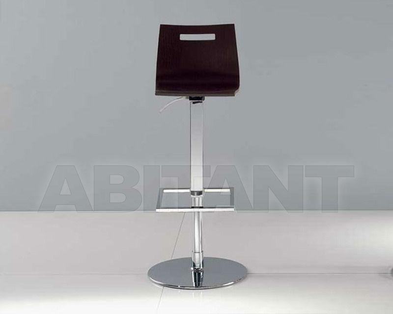 Купить Барный стул Hola/SS Colico Sedie Sgabelli S0509