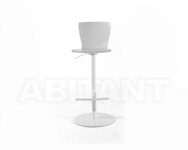 Купить Барный стул Rap/SS Colico Sedie Sgabelli S0512 3