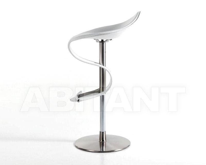 Купить Барный стул Spoonny Colico Sedie Sgabelli S0530 P010