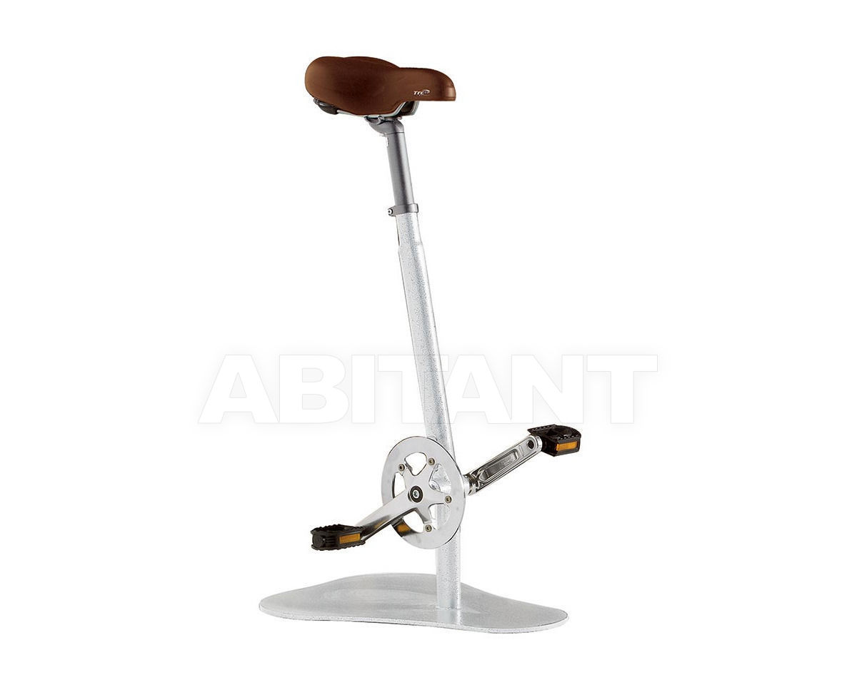 Купить Барный стул Pedalò Colico Sedie Sgabelli S0561 M5