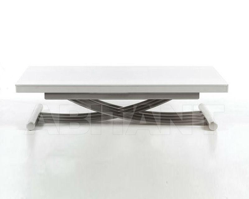 Купить Столик кофейный Up & Down vetro Colico Sedie Tavoli T0107