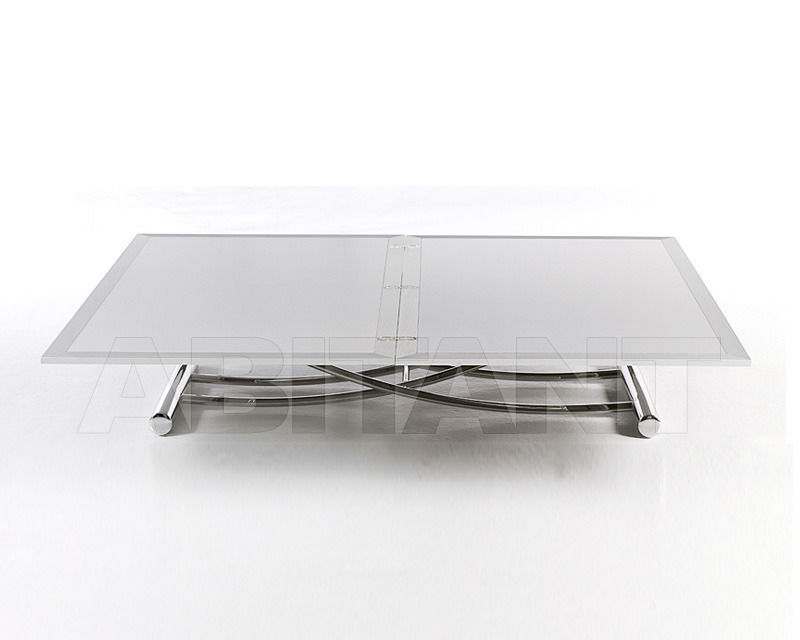 Купить Столик кофейный Up & Down vetro Colico Sedie Tavoli T0104 1