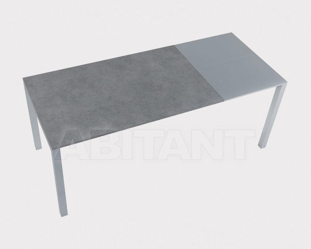 Купить Стол обеденный Square Colico Sedie Tavoli T0300 2