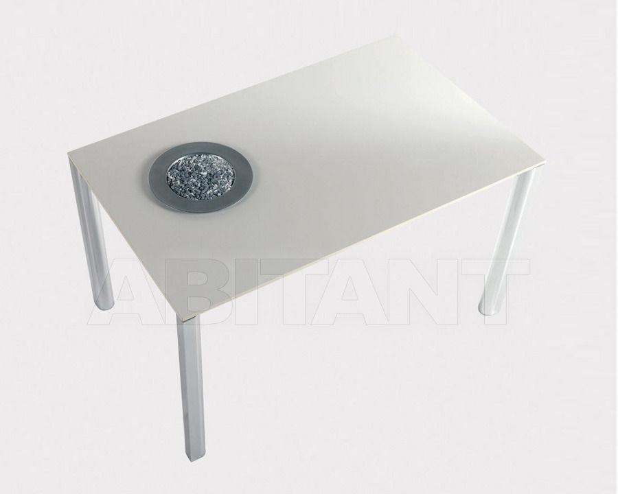 Купить Стол обеденный Goccia Colico Sedie Tavoli T0310