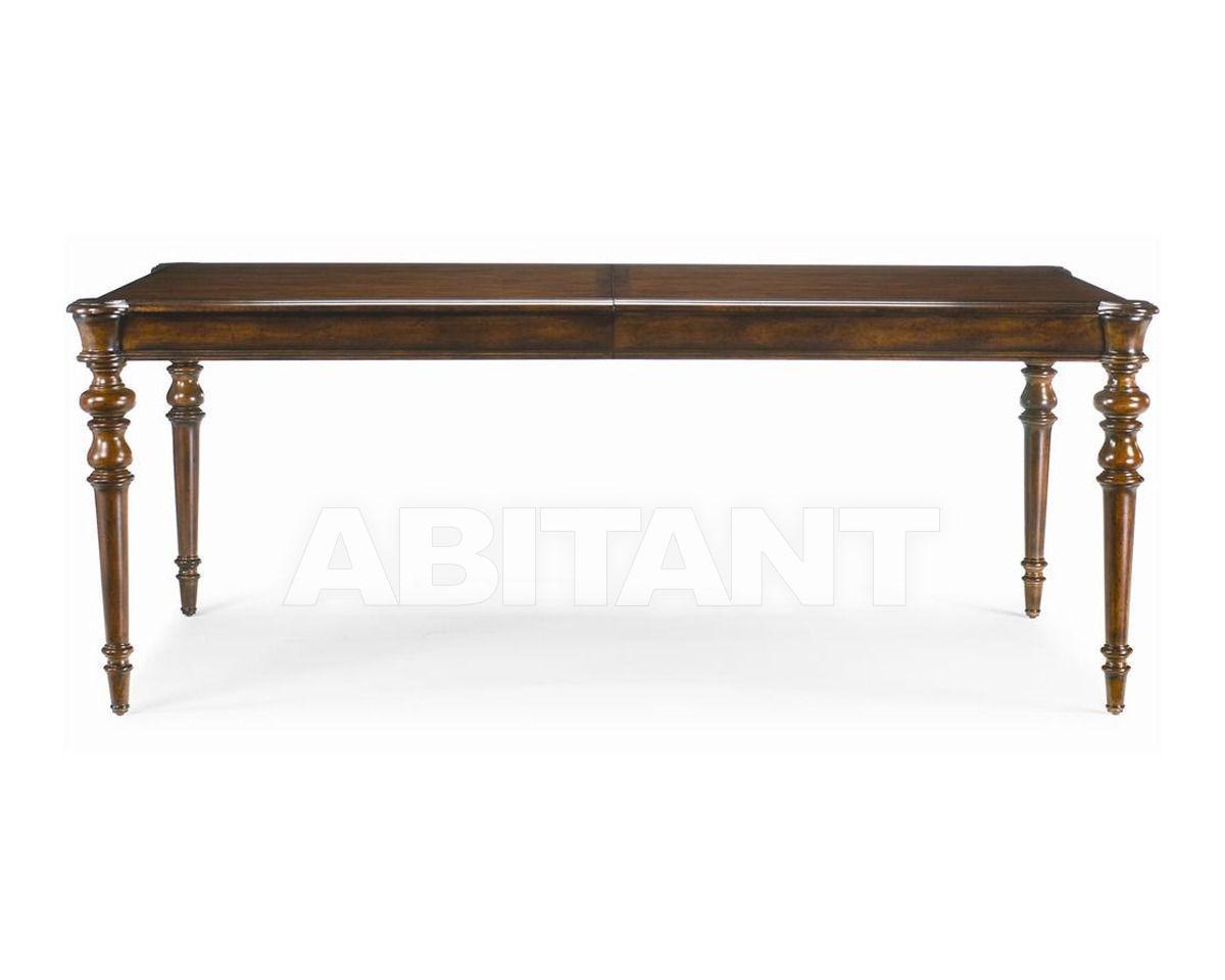 Купить Стол обеденный Bernhardt  Abbington 308-222