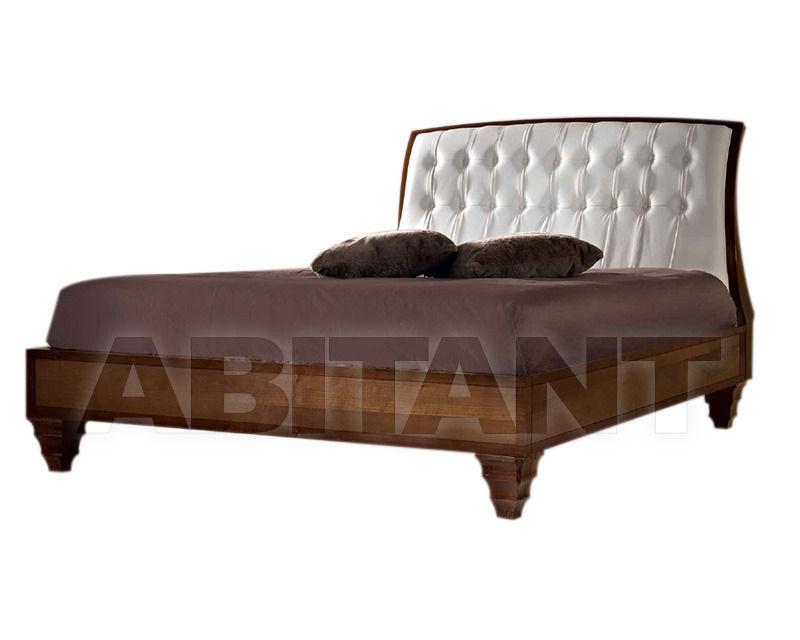 Купить Кровать Angela Bizzari Belle Epoque BE 304