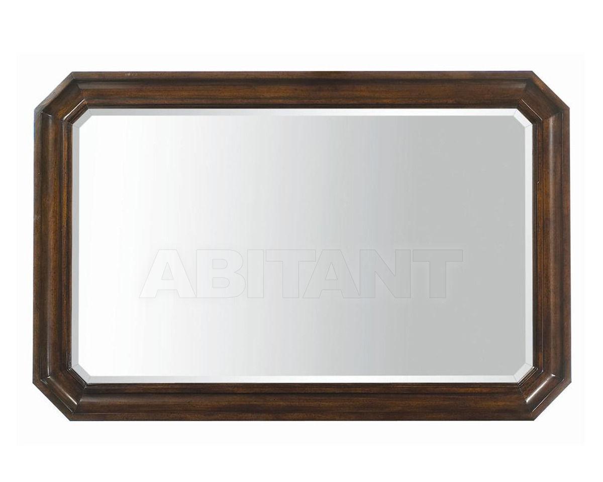 Купить Зеркало настенное Bernhardt  Abbington 308-331