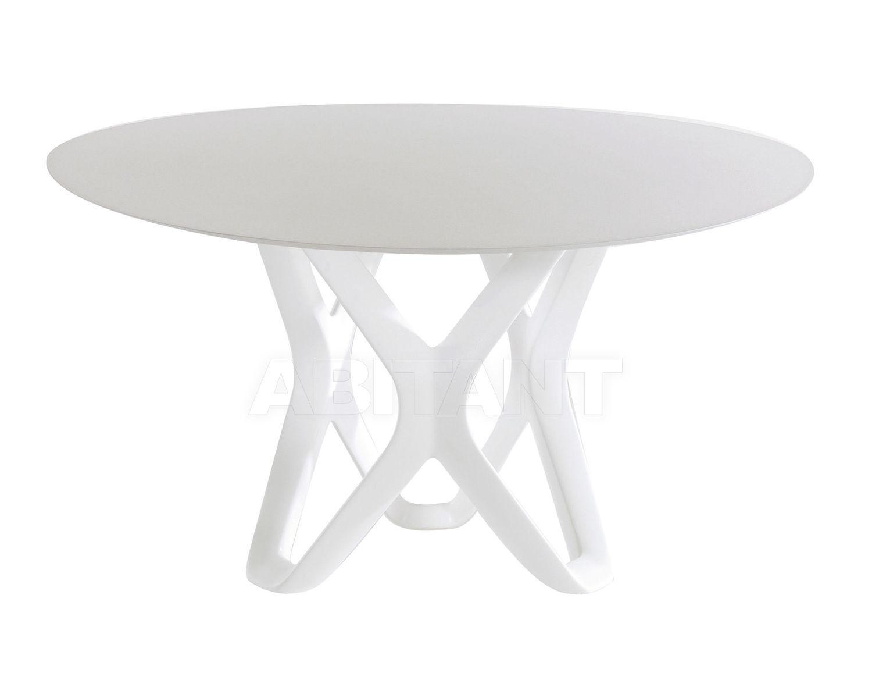 Купить Стол обеденный V6 Colico Sedie Tavoli T0539