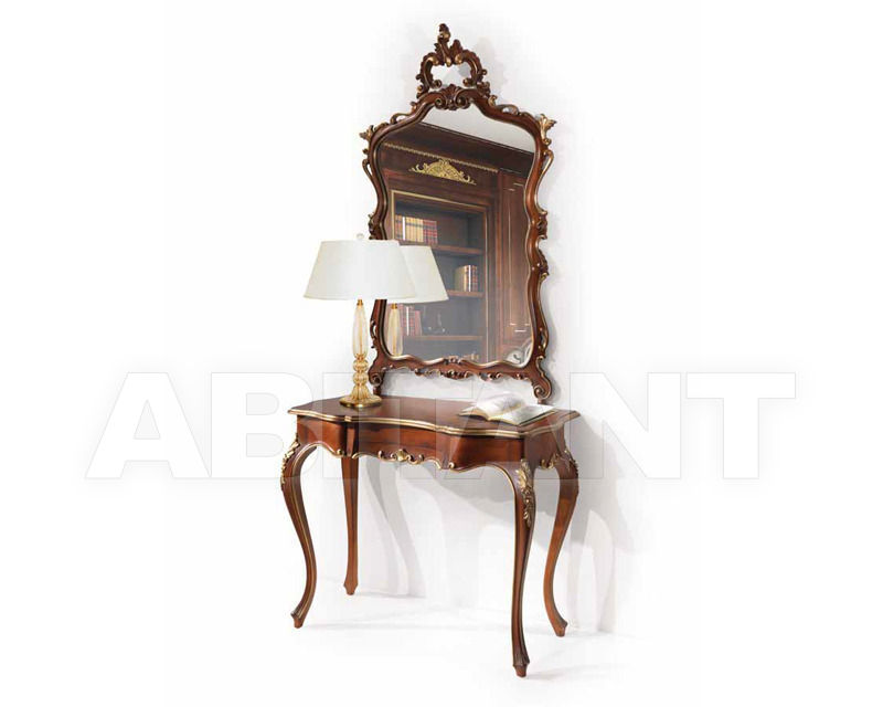 Купить Композиция Angelo Cappellini  Accessories 30026+30026/S