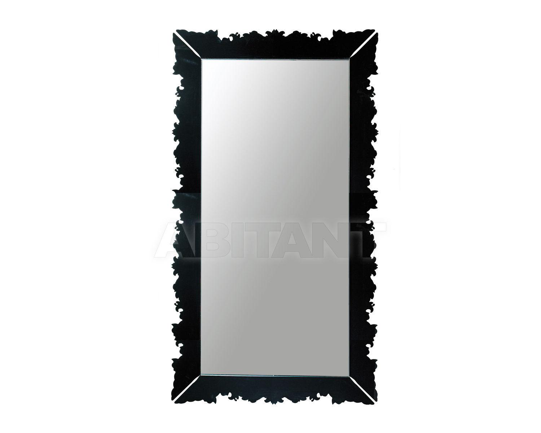 Купить Зеркало напольное Novecento/R Colico Sedie Complementi C0916