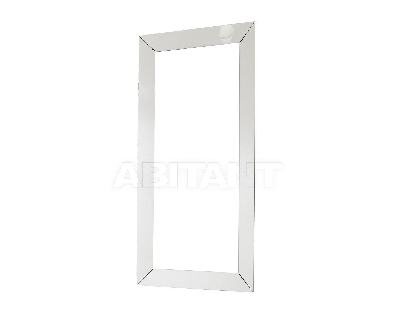 Купить Зеркало напольное Frame/R Colico Sedie Complementi C0919