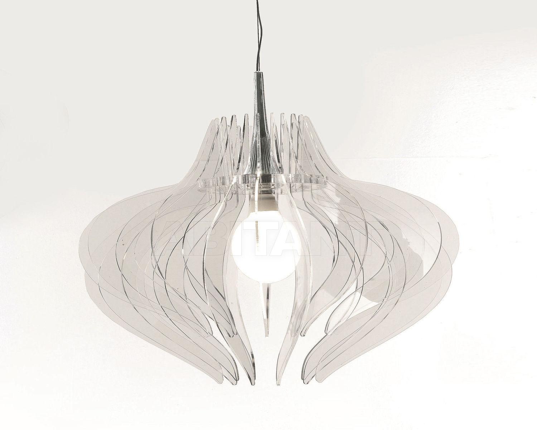 Купить Светильник Medusa Colico Sedie Complementi C0972
