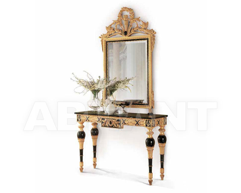 Купить Композиция Angelo Cappellini  Accessories 8961+8962