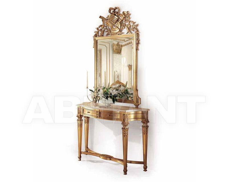Купить Композиция Angelo Cappellini  Accessories 4322+4323