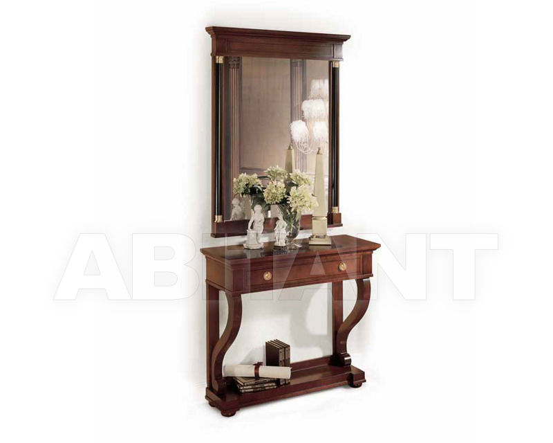 Купить Композиция Angelo Cappellini  Accessories 8967+8968