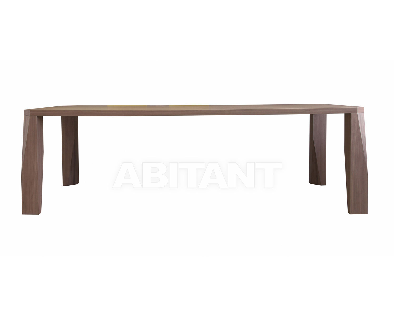 Купить Стол обеденный Slash Colico Sedie Tavoli T0525