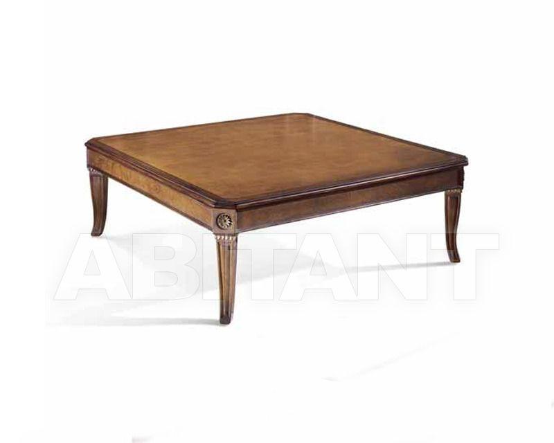 Купить Столик журнальный Angelo Cappellini  Accessories 11080/Q13