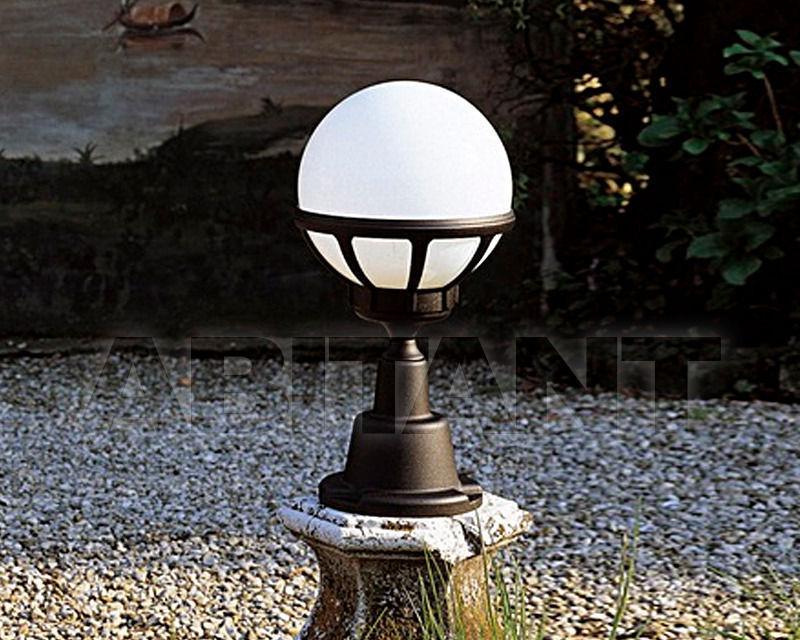 Купить Светильник Kolarz Garden Light 94043 NE