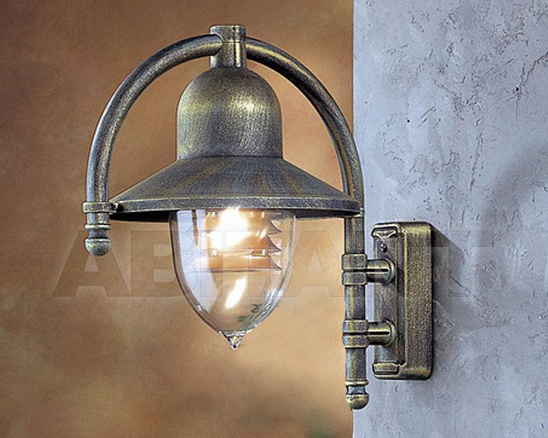 Купить Фонарь Kolarz Garden Light 94060/C SO