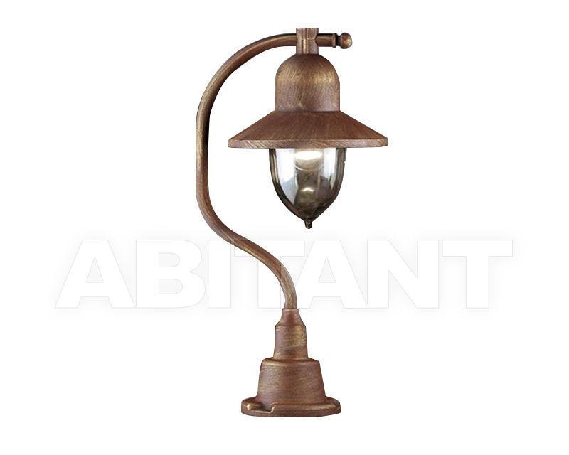Купить Фонарь Kolarz Garden Light 94053 RB