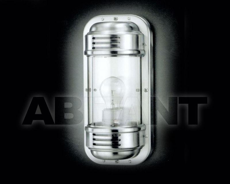 Купить Светильник Kolarz Garden Light 95025/2S E20 SAT