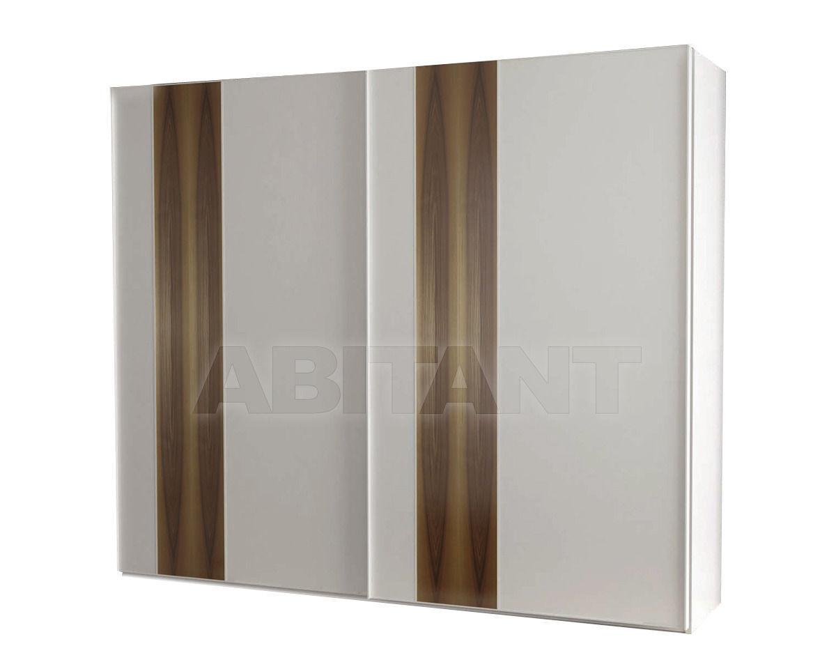 Купить Шкаф Silenia Linea Prodotti 2011 RANDOM Wood
