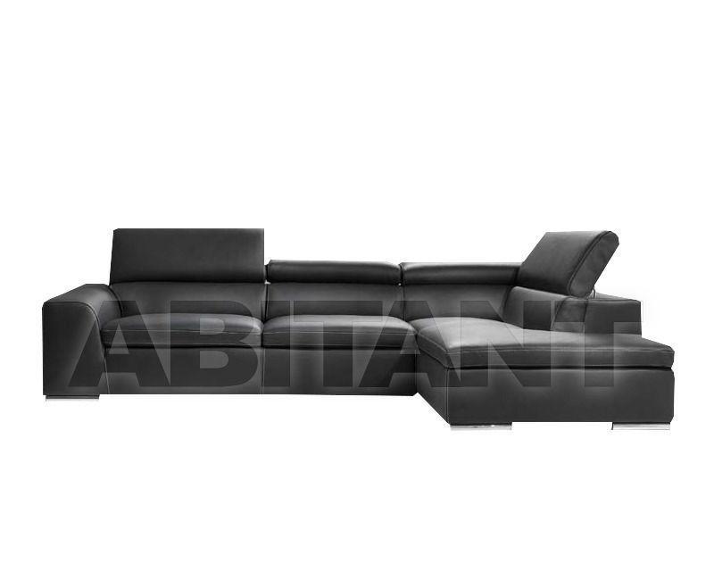 Купить Диван CELINE Ego Italiano Generale 2012 0302 0700