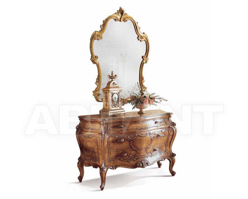 Купить Композиция Angelo Cappellini  Accessories 30024/S+294