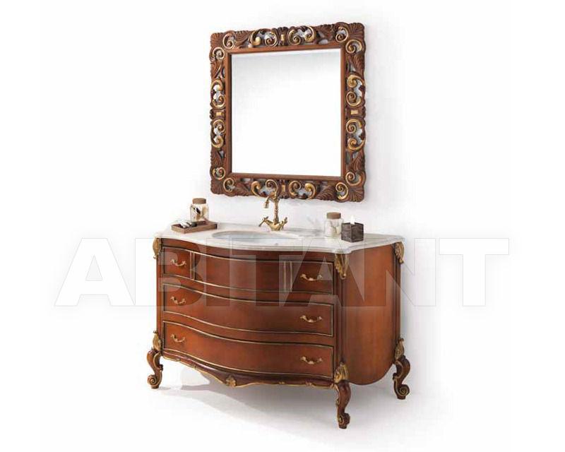 Купить Композиция Angelo Cappellini  Accessories 30037/10+39102
