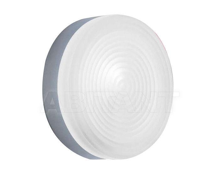 Купить Светильник настенный ACB  Wall Lamps & Ceilings 399