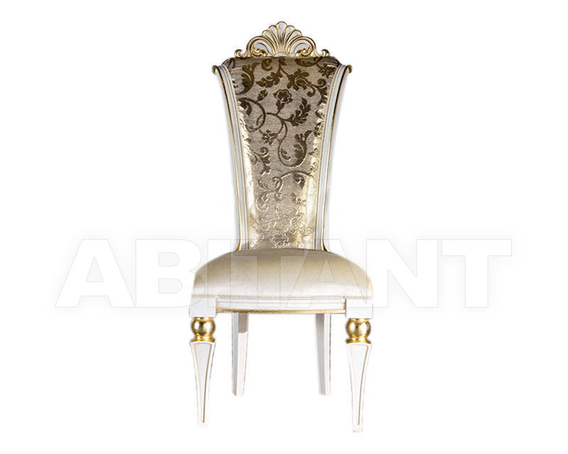 Купить Стул BS Chairs S.r.l. Leonardo 3318/S