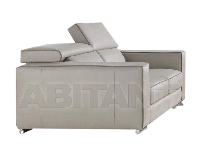 Купить Диван HERA Ego Italiano Generale 2012 HERA 0200