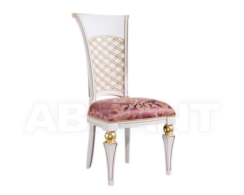 Купить Стул BS Chairs S.r.l. Leonardo 3272/S
