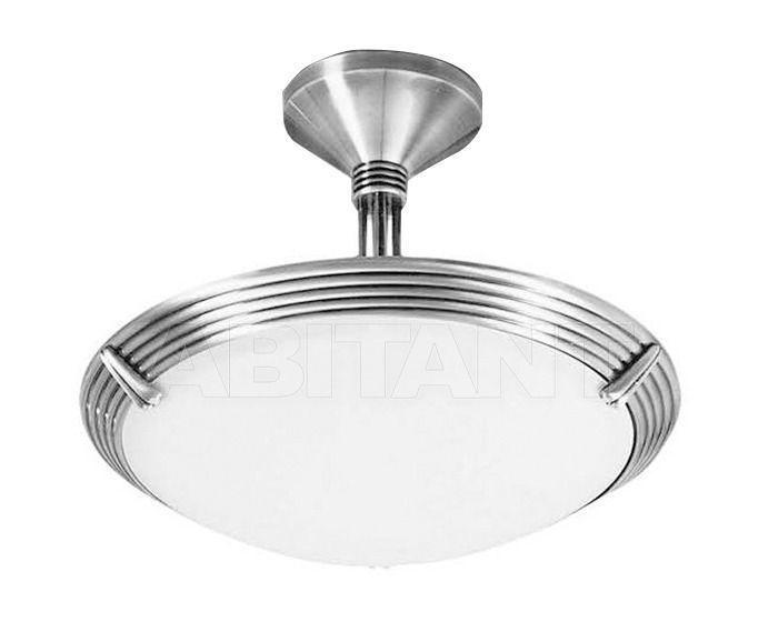 Купить Светильник ACB  Wall Lamps & Ceilings 5060