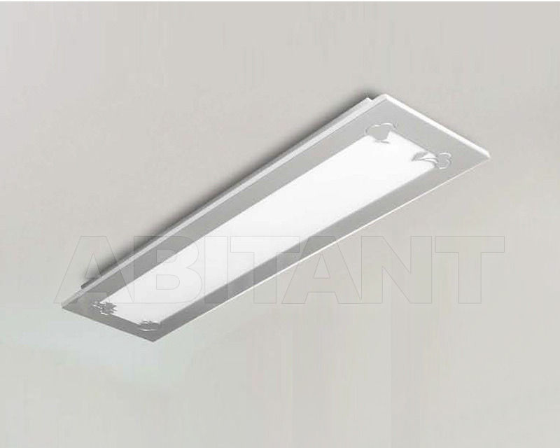 Купить Светильник ACB  Fluorescent Lighting 1028