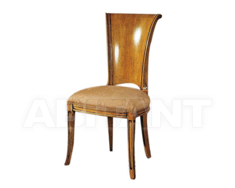 Купить Стул BS Chairs S.r.l. Raffaello 3068/S 2