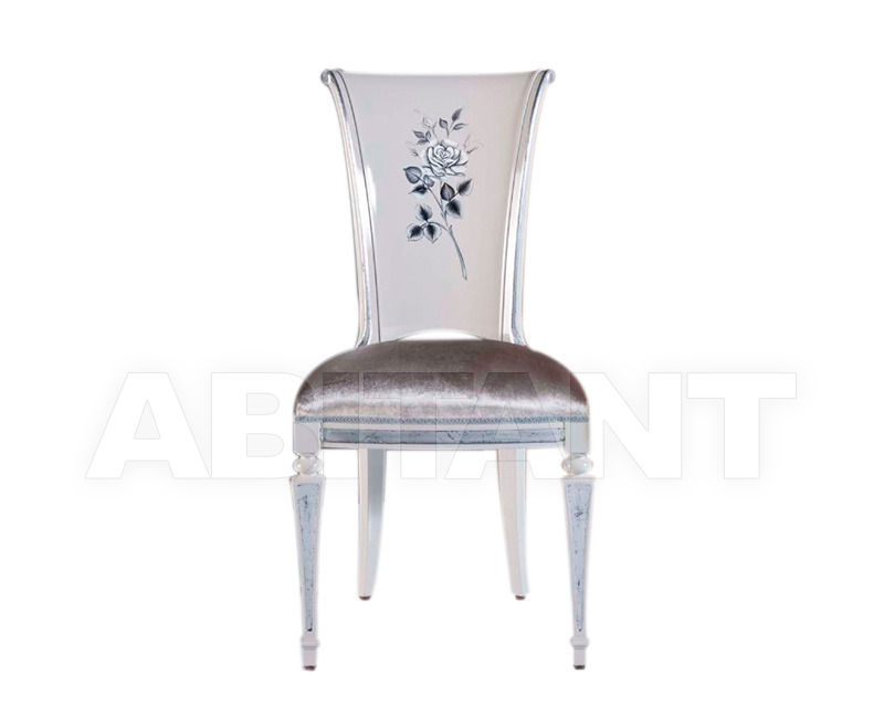 Купить Стул BS Chairs S.r.l. Raffaello 3302/S