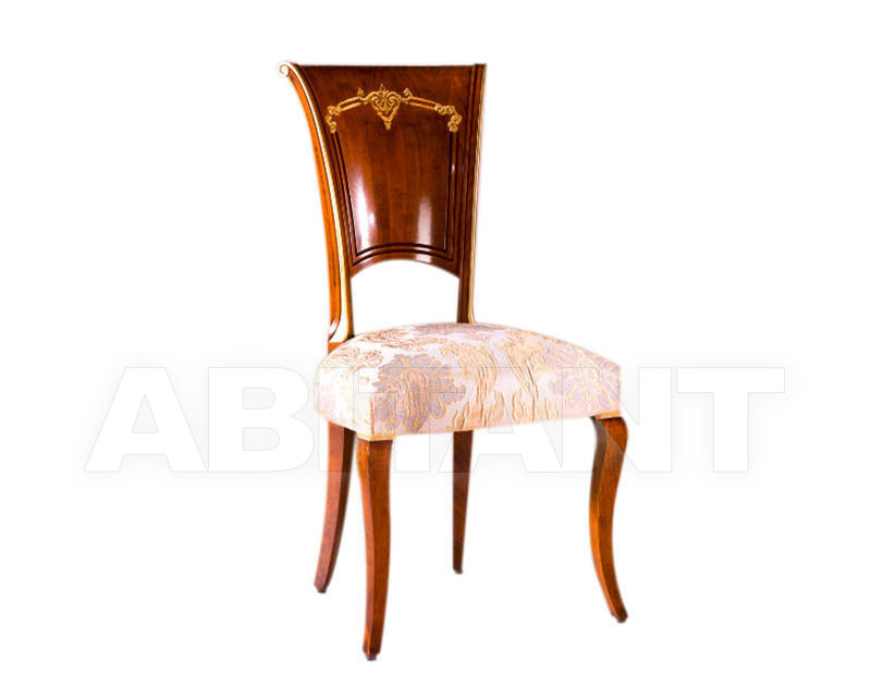 Купить Стул BS Chairs S.r.l. Raffaello 3309/S
