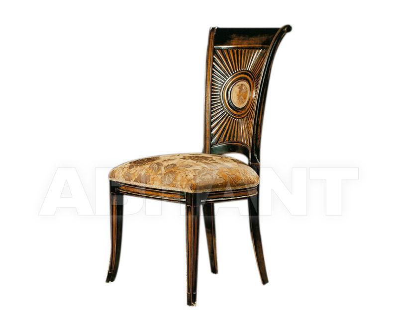 Купить Стул BS Chairs S.r.l. Raffaello 3192/S