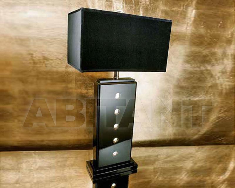 Купить Торшер Arte Veneziana Illuminazione '700 LTD56/2