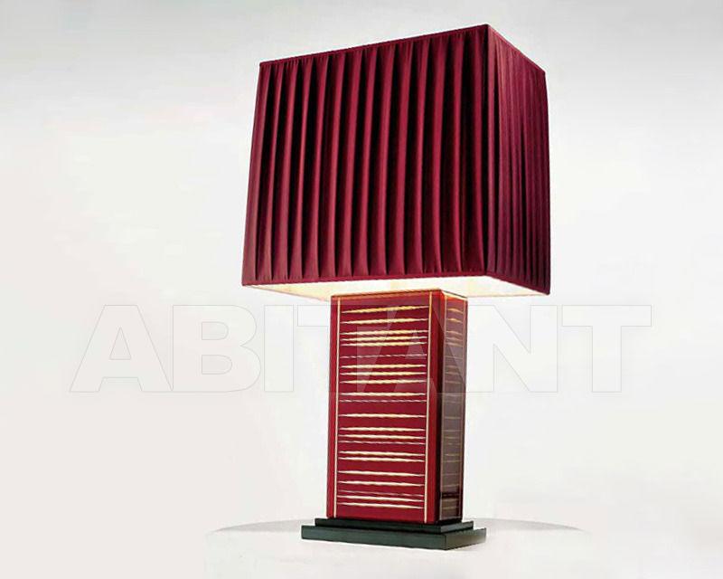 Купить Торшер Arte Veneziana Illuminazione '700 LTD96/2