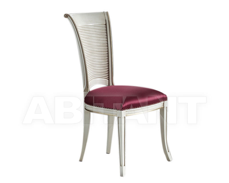 Купить Стул BS Chairs S.r.l. Raffaello 3121/S