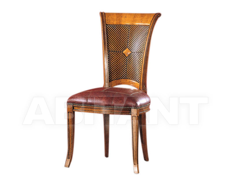 Купить Стул BS Chairs S.r.l. Raffaello 3149/S