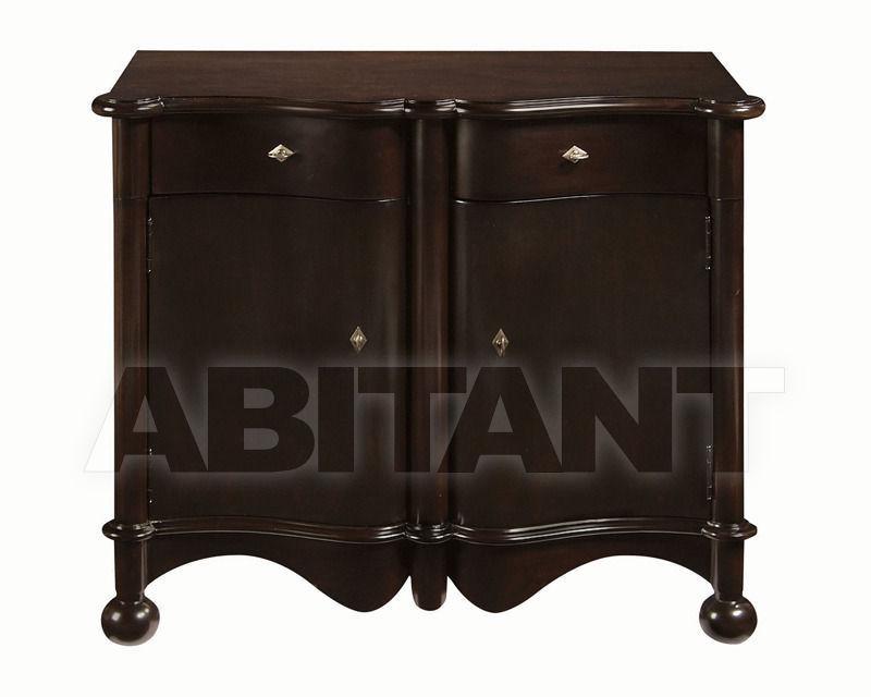 Купить Тумба Bernhardt  Interiors 319-230A