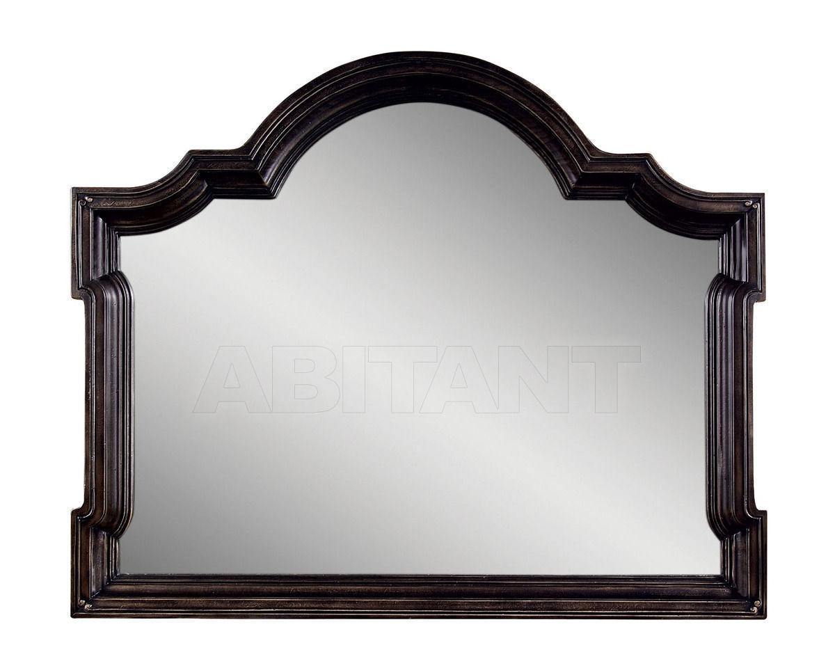 Купить Зеркало настенное Bernhardt  Normandie Manor 317-331