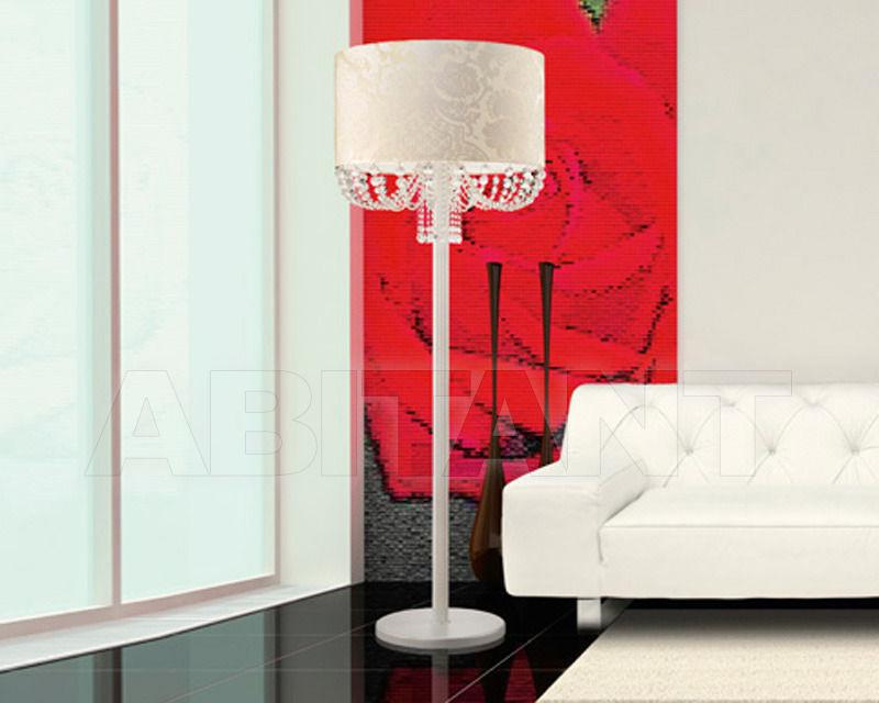 Купить Торшер Leucos Modo 0208140363602