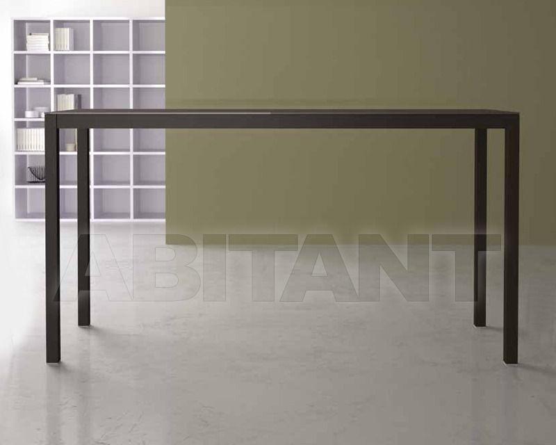 Купить Стол обеденный Vimens S.A Mesas OSLO 180x90