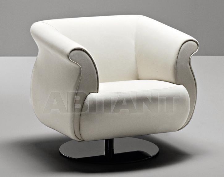 Купить Кресло GENESIS La Cividina Genesis 2006