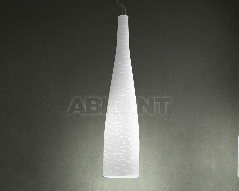 Купить Светильник bingoingo Leucos Studio 0001505 white