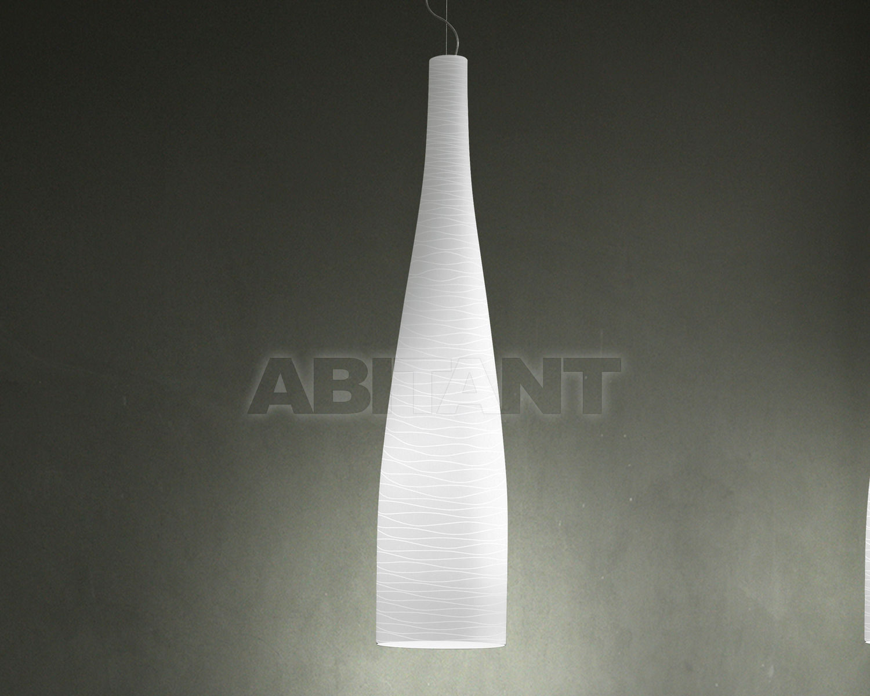 Купить Светильник bingoingo Leucos Studio 0303003373602